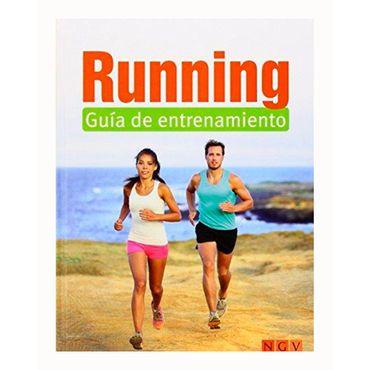 running-guia-de-entretenimiento-9783625004806