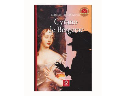 cyrano-de-bergerac-9788497944083