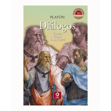 platon-dialogos-9788497944090
