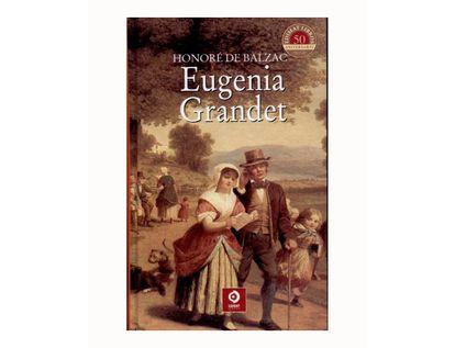 eugenia-gradet-9788497944120