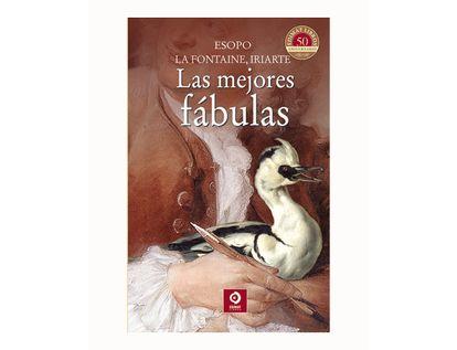 las-mejores-fabulas-9788497944137