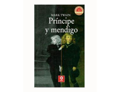 principe-y-mendigo-9788497944229