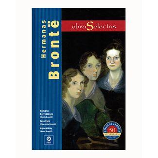 hermanas-bronte-9788497944342