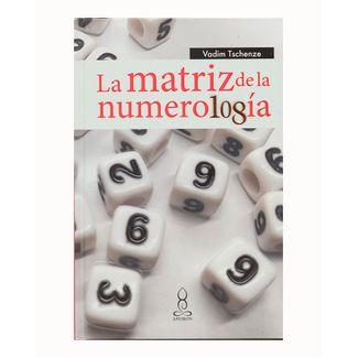 la-matriz-de-la-numerologia-9789583057878