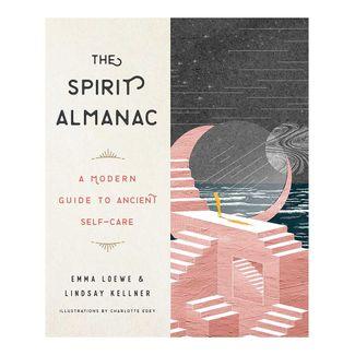 the-spirit-almanac-9780143132714