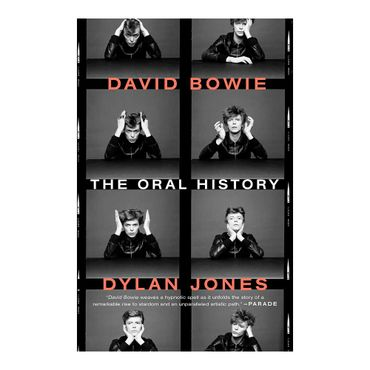 david-bowie-the-oral-history-9780451497840