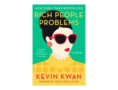 rich-people-problems-9780525432388