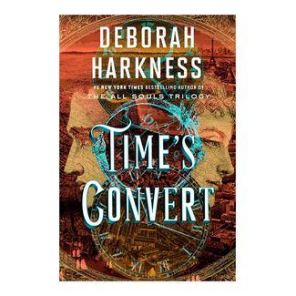 time-s-convert-9780525561347