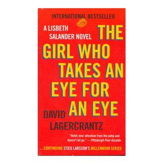 the-girl-who-takes-an-eye-for-an-eye-9780525564379