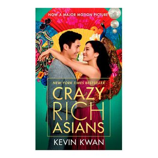 crazy-rich-asians-9780525564911