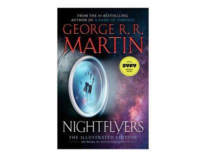 nightflyers-9780525619680