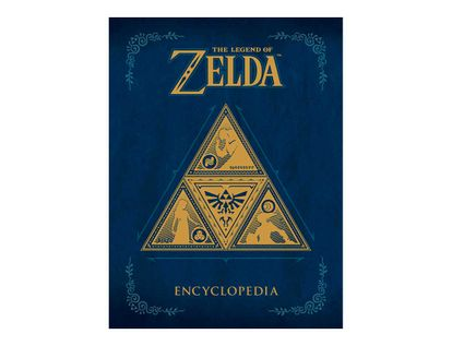 the-legend-of-zelda-encyclopedia-9781506706382
