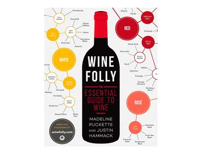 wine-folly-the-essential-guide-to-wine-9781592408993