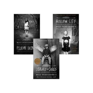 miss-peregrine-s-peculiar-children-boxed-set-9781594748905