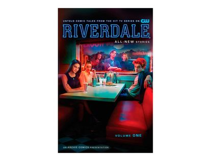 riverdale-vol-1-9781682559581