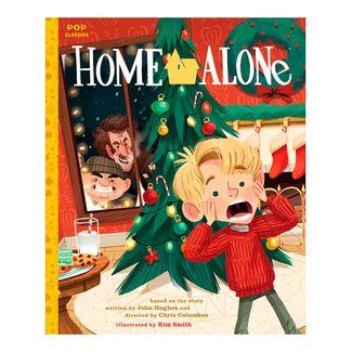 home-alone-9781683690283