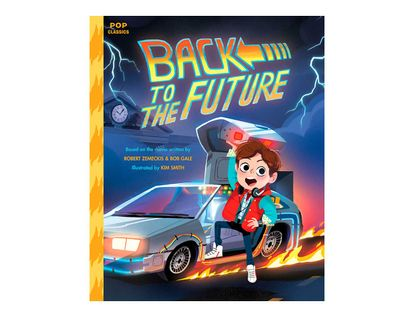 back-to-the-future-9781683690443