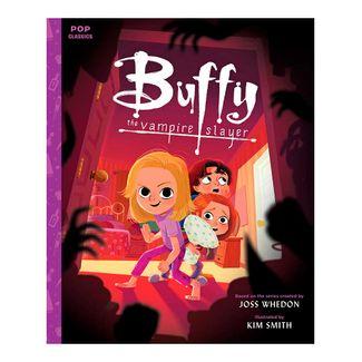 buffy-the-vampire-slayer-9781683690719