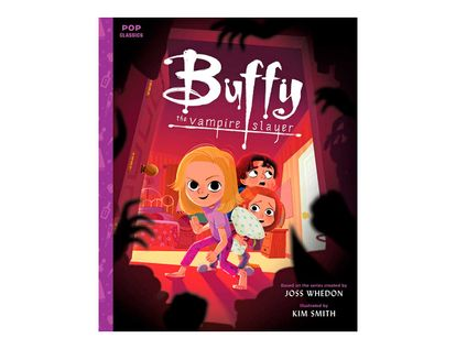 buffy-the-vampire-slayer-9781683690719