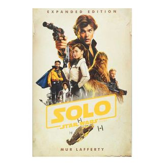 solo-a-star-wars-history-expanded-edition-9781984819369