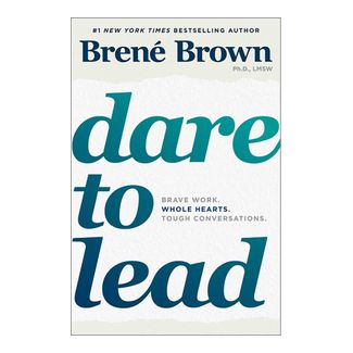 dare-to-lead-9781984854032