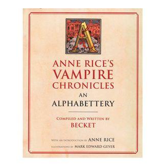 anne-rice-s-vampire-chronicles-an-alphabettery-9780525434726
