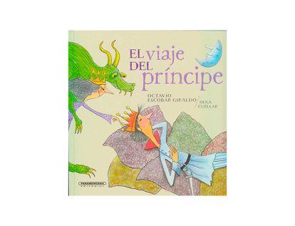 el-viaje-del-principe-9789583056895