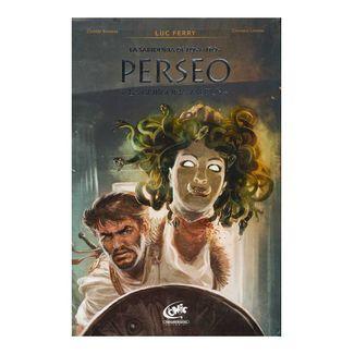 la-sabiduria-de-los-mitos-perseo-y-la-gorgona-medusa-9789583057496