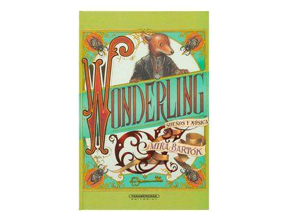 wonderling-suenos-y-musica-9789583057588