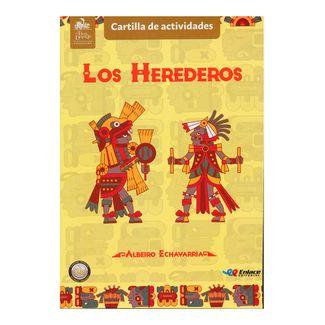los-herederos-9789585497399