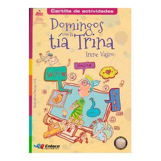 domingos-con-la-tia-trina-9789585497405