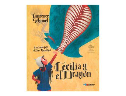 cecilia-y-el-dragon-9789585497412