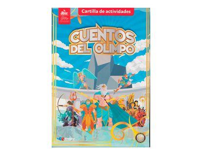 cuentos-del-olimpo-9789585497443