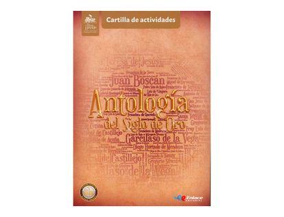 antologia-del-siglo-de-oro-9789585497450