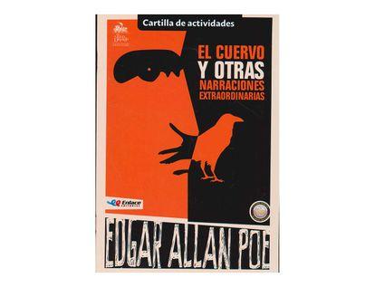 el-cuervo-y-otras-narraciones-extraordinarias-9789585497474