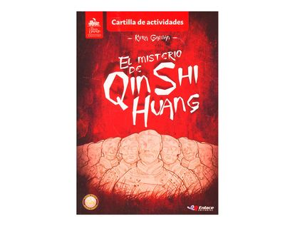 el-misterio-de-qin-shi-huang-9789585497481
