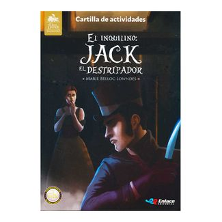 el-inquilino-jack-el-destripador-9789585497498