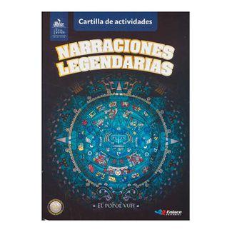 narraciones-legendarias-9789585497504