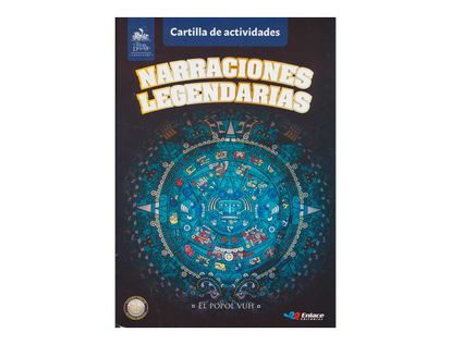 narraciones-legendarias-9789585497504