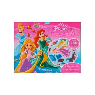 disney-princesas-mi-primer-maletin-de-cuentos-actividades-y-calcomanias-9789587669237