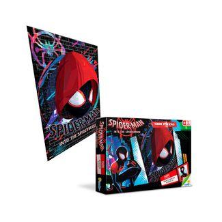 rompecabezas-3d-spiderman-673118224