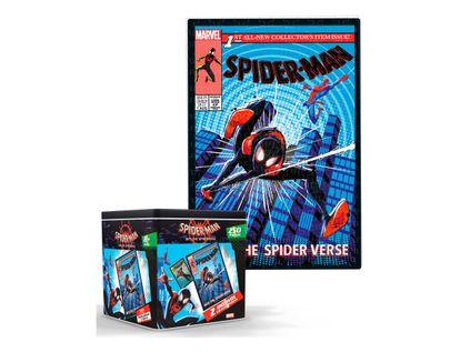 rompecabezas-spider-verse-673118231