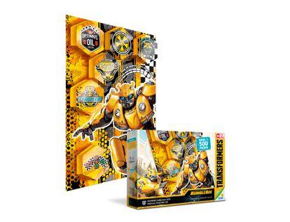 rompecabezas-bumblebee-y-poster-3d-673118729