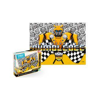rompecabezas-bumblebee-673118743