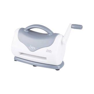 maquina-repujadora-630454221470