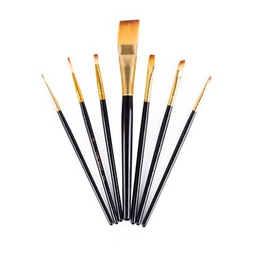 set-de-pinceles-lion-brush-matiz-7-7707005806066