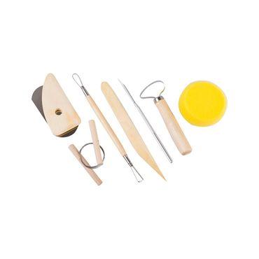 set-de-herramientas-para-ceramica-por-8-unidades-90672055996