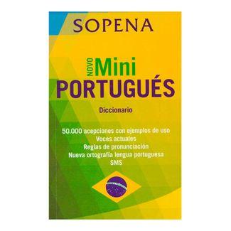 diccionario-novo-mini-portugues-9788494728815