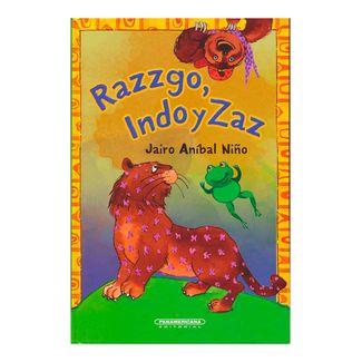 razzgo-indo-y-zaz-9789583058004