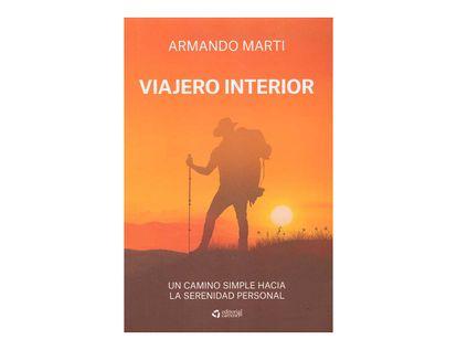 viajero-interior-9789584829962